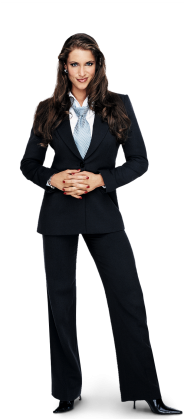 Stephaniemcmahon 1 full