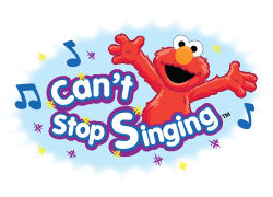 CantStopSinging
