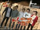 FT Island - Idol Army Ep 1-1.mp4 000108010
