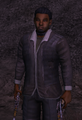 Reinforced Prison Jacket MaleExample.png