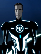 Blacktron