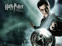 Harry-Potter-The-Goblet-of-Fire-125-1