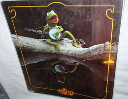 Stuart hall 1978 kermit ring binder 2