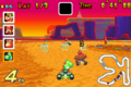 Sunset Wilds - Racing - Mario Kart Super Circuit.png
