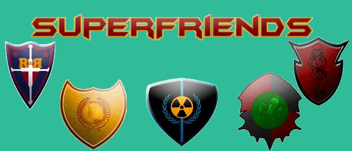 Superfriendsbannerv9.png