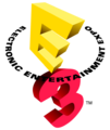 E3logo.png