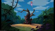 Peterpan2-disneyscreencaps com-2647