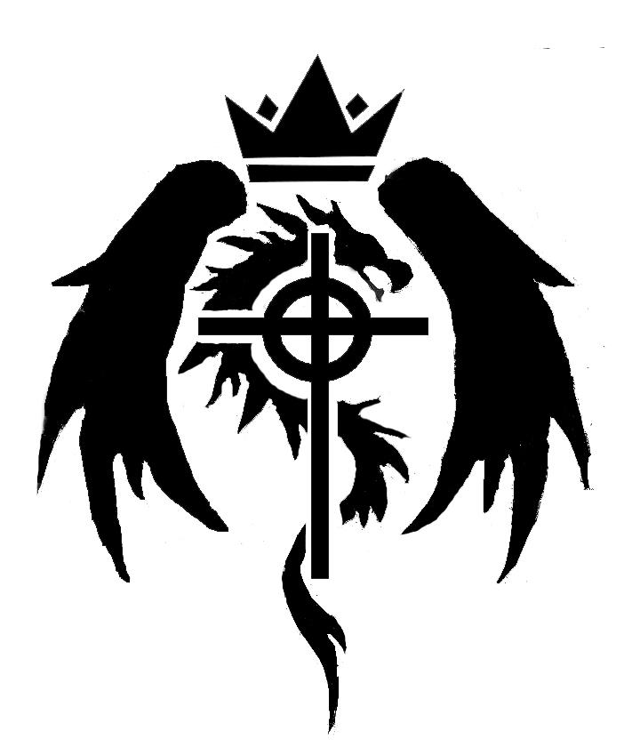 Fairy Tail Fanon Wiki