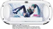 Vita miku limited 09