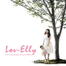 Lov-EllysingleSIY