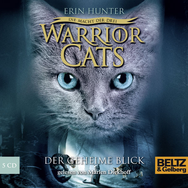 Warriors Fire And Ice Download: Warrior Cat Pet Peeves
