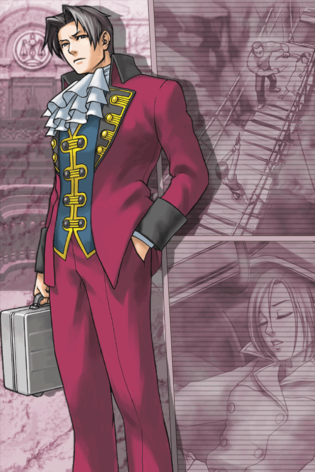 http://images3.wikia.nocookie.net/__cb20120522222539/aceattorney/images/5/57/AA3Case4art.png?width=256
