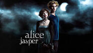 Alice-and-Jasper-PSP-Wallpaper