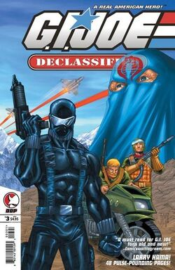 303739-20486-122687-1-g-i-joe-declassifi super