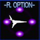 Rolling Option Otomedius Excellent