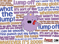 At-200x150-lumpy-space-princess-picture-1