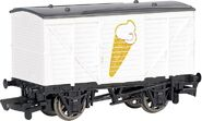 BachmannIceCreamWagon