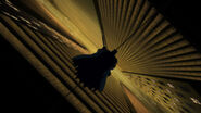 TDKR-filmscreen-2