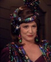 292px-Lwaxana Troi, 2371