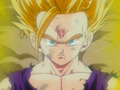 Gohan.Ep.184-Ending