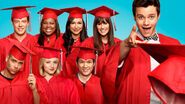 Glee-Graduation-Photo