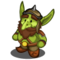 Goblin Gnome-icon