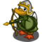 Archer Duck-icon