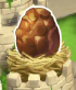Earth Dragon Egg.png