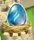 Water Dragon Egg.png