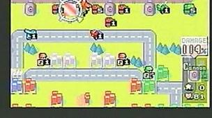Advance Wars 2 (VG) (2003) - Gameboy Advance