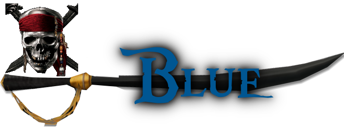 Blue_sig..png