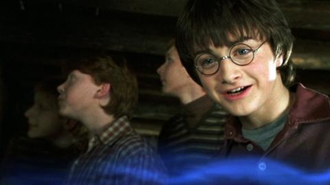 File:Harry Potter and the Chamber of Secrets (2002) - Home Video Trailer (e27178)