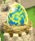 Electric Dragon Egg.png