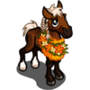 Princess Foal-icon