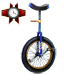 Item unicycle 01
