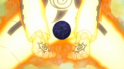 Tailed Beast Rasengan Infobox 1