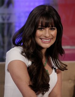 LEAMICHELE