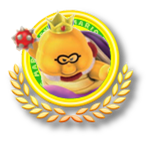 MTO- Giga Lakitu Icon