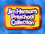 Jimhensonspreschoolcollectionlogo