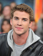 Liam hemsworth abs of steel-15sfboc