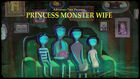Titlecard S4E9 princessmonsterwife.jpg