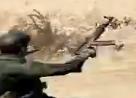 [Post Oficial]Toda la información de Call of Duty Black Ops 2 Ak2