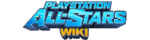 PlayStationAllStarsBattleRoyale-wordmark