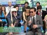 6-12-09 Music Station 003