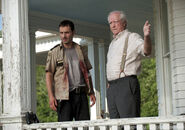 Episode-2-rick-hershel
