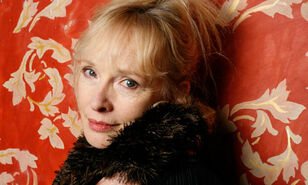 Lindsay Duncan (16)