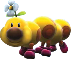 Wiggler