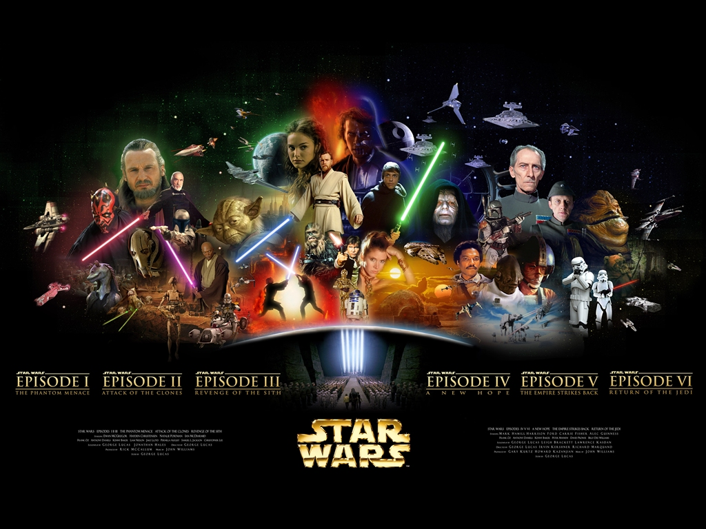 Star Wars Das How I Met Your Mother Wiki Ted Robin