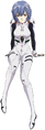 Rei Ayanami (Plugsuit).png
