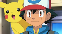EP739 Ash Ketchum